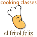 Cooking School Antigua Guatemala
