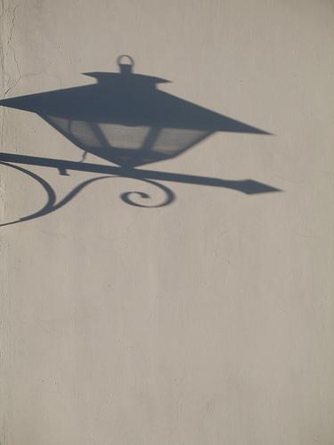 Antigüeño Shadows