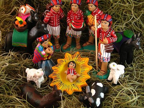 Día de Reyes or Epiphany