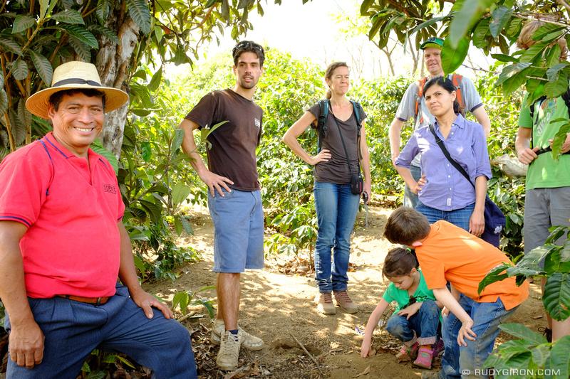 Rudy Giron: Antigua Coffee Tours &emdash; De La Gente Coffee Tours_-3