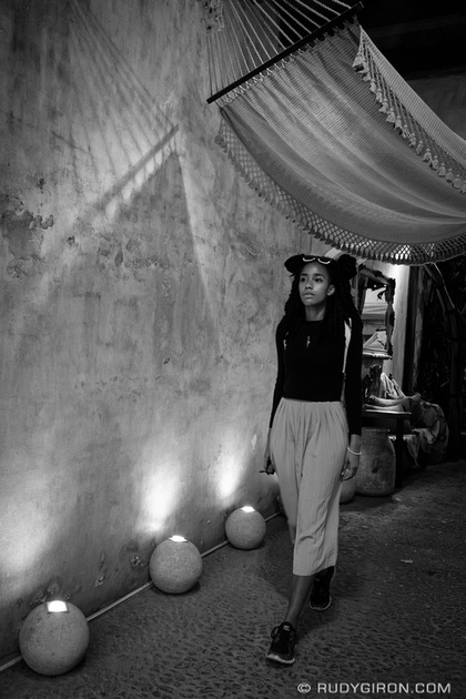 Rudy Giron: Antigua Guatemala &emdash; APW_StreetPortrait-3